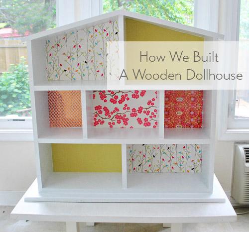 7-9-diy-dollhouses