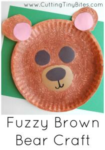 7a-8-fun-bear-crafts-for-preschoolers