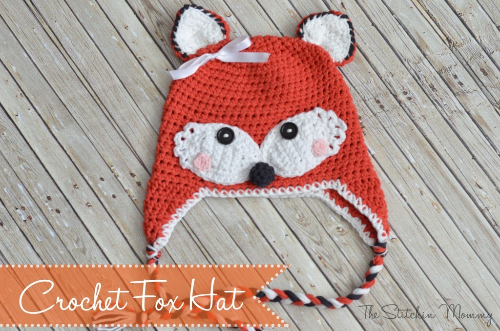 8-10-adorable-baby-hats-to-make