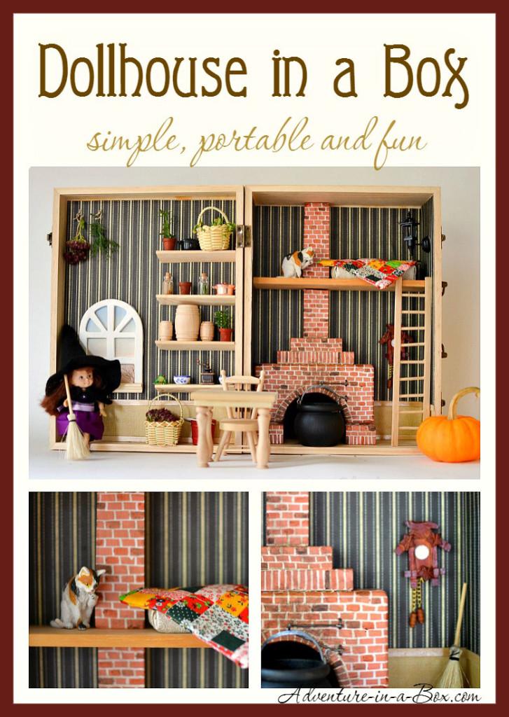 8-9-diy-dollhouses