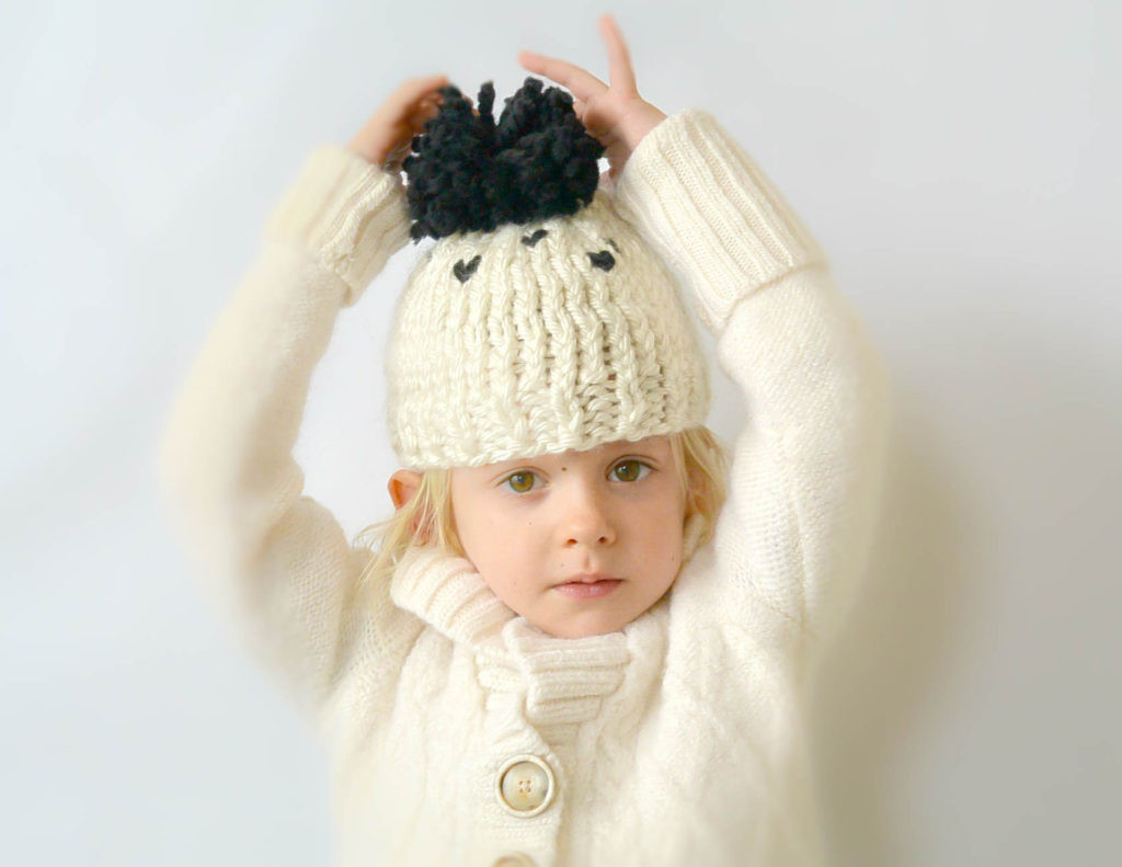 9-10-adorable-baby-hats-to-make