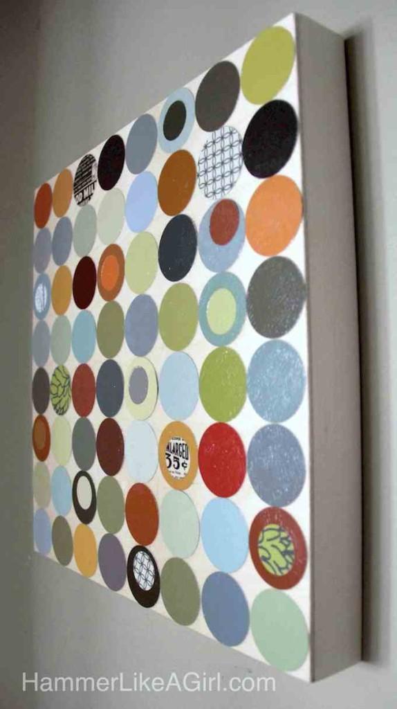 9-11-diy-spotty-dotty-circular-wall-art-projects