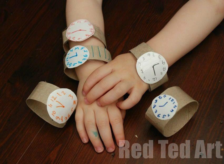 9-12-fun-kids-cardboard-roll-crafts