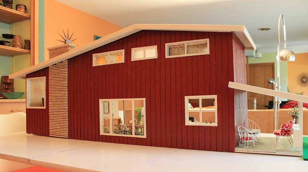 9-9-diy-dollhouses