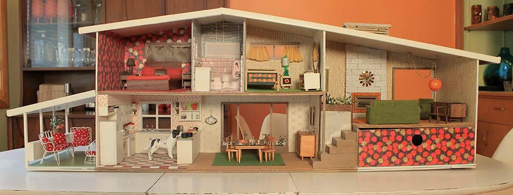 9a-9-diy-dollhouses