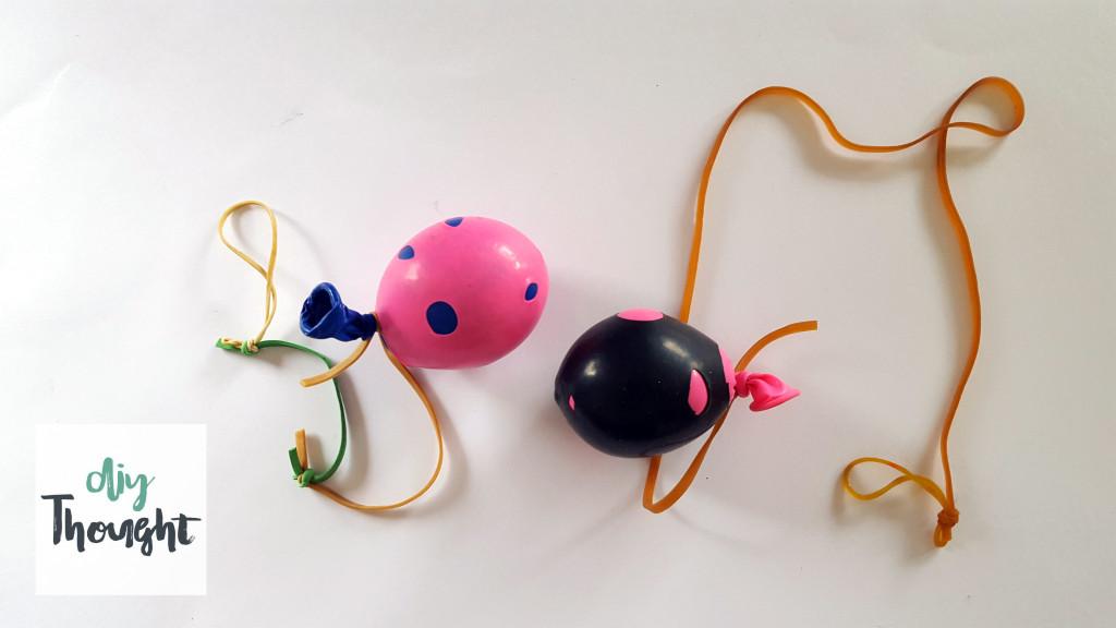 yo-yo-3