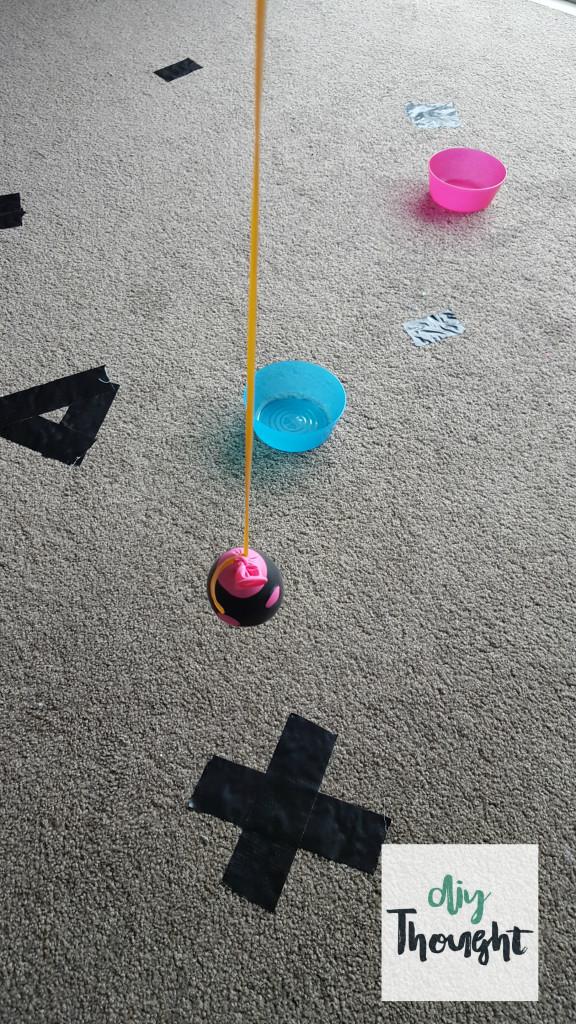 yo-yo-4