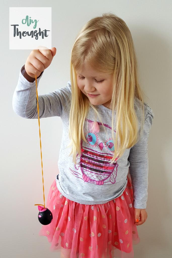 yo-yo1