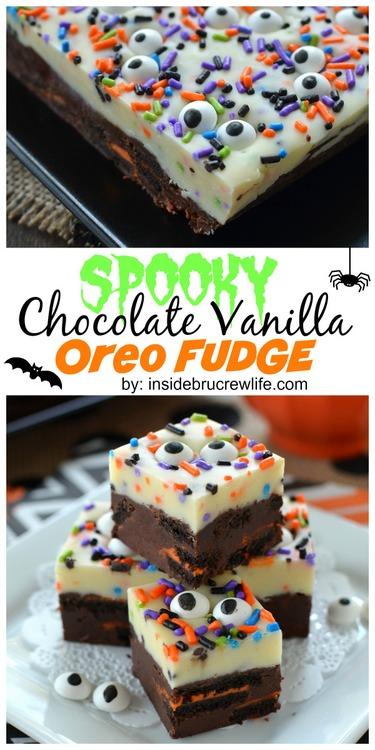 1-10-spooky-halloween-treats