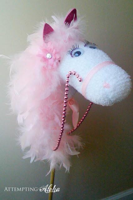 1-6-diy-hobby-horses