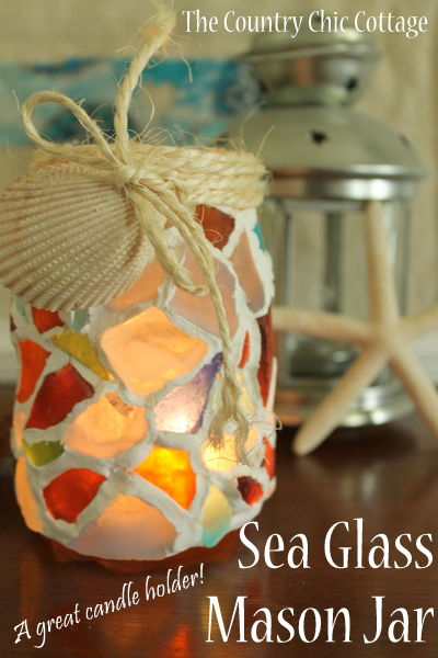 1-6-projects-using-sea-glass