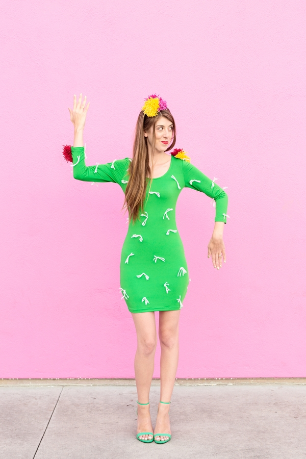 1-7-last-minute-diy-halloween-costumes