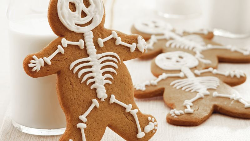 2-10-spooky-halloween-treats