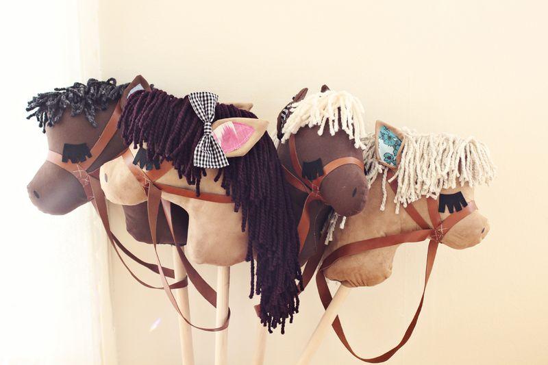 2-6-diy-hobby-horses