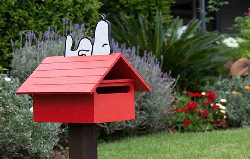 2-6-magnificent-mailboxes