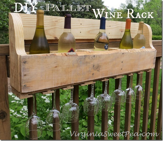 2-8-wooden-pallet-items-to-make-to-hang-inside