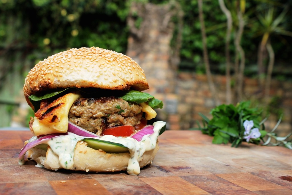 3-6-best-homemade-burgers