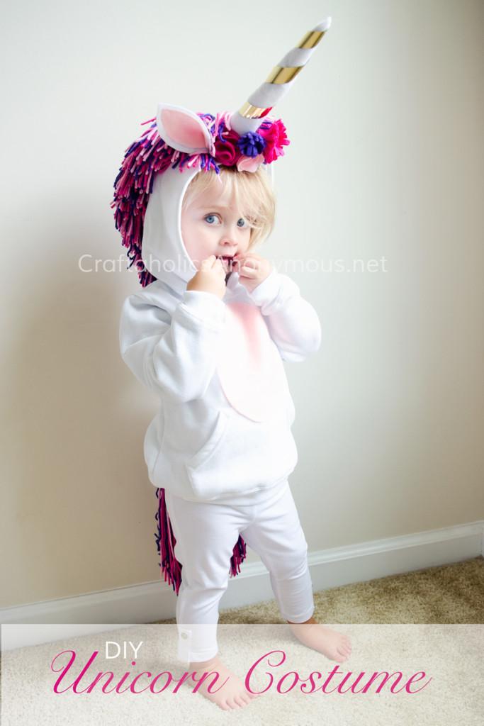 3-7-last-minute-diy-halloween-costumes