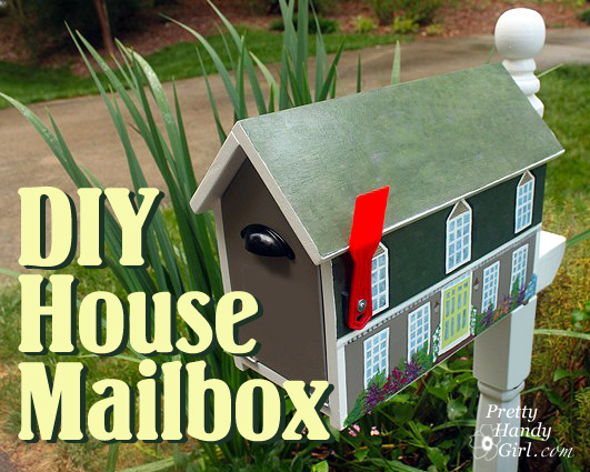 4-6-magnificent-mailboxes