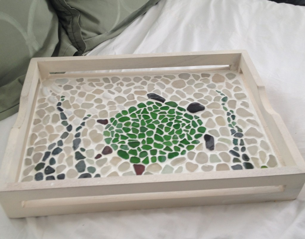 4-6-projects-using-sea-glass