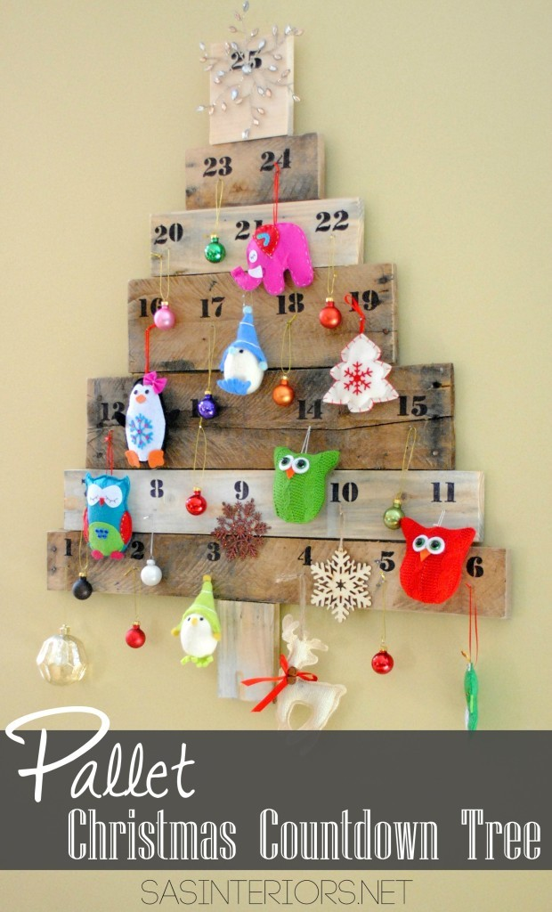 4-8-wooden-pallet-items-to-make-to-hang-inside