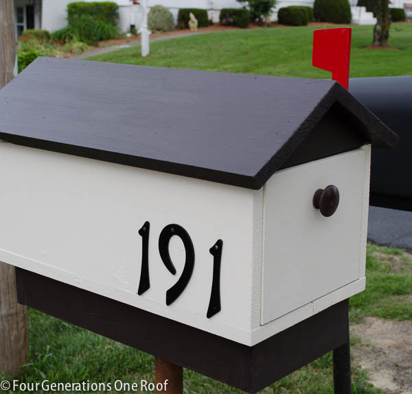 5-6-magnificent-mailboxes