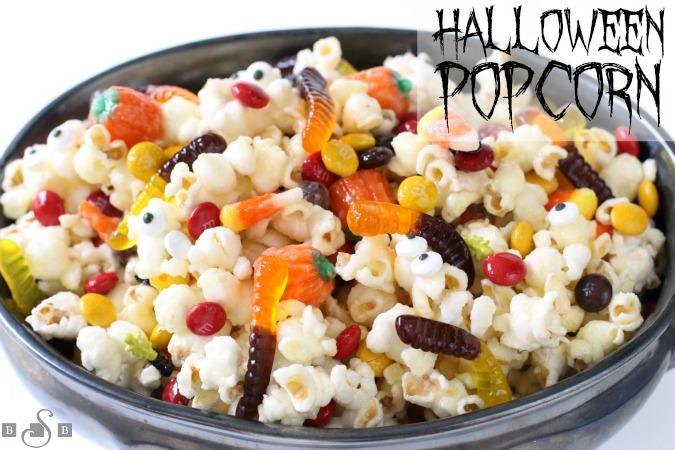 6-10-spooky-halloween-treats