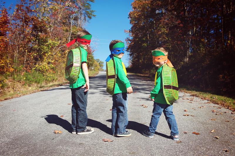 6-7-last-minute-diy-halloween-costumes
