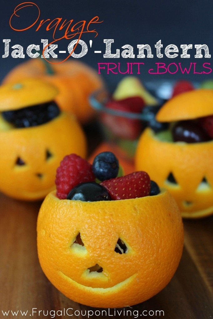 8-10-spooky-halloween-treats
