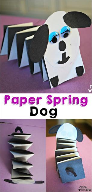 9-12-paper-crafts-kids-will-love