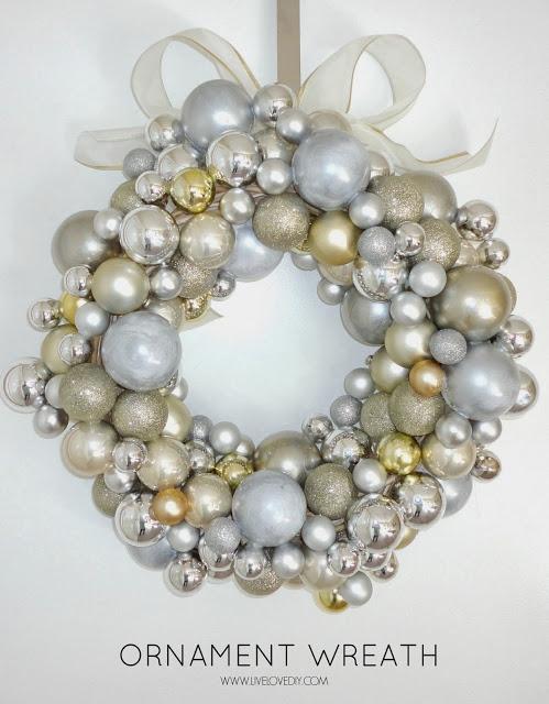 1-10-diy-christmas-wreaths