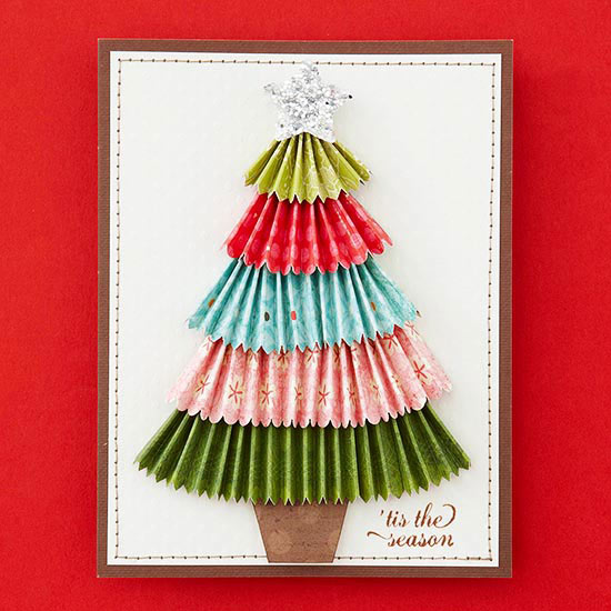 1-10-homemade-christmas-cards