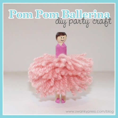 1-5-beautiful-ballet-crafts