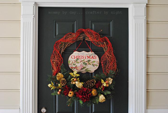 10-10-diy-christmas-wreaths