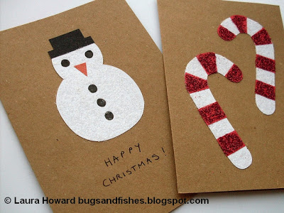 10-10-homemade-christmas-cards
