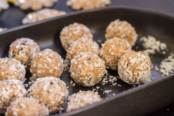 11-12-beautiful-bliss-balls