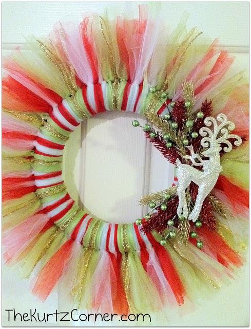 2-10-diy-christmas-wreaths