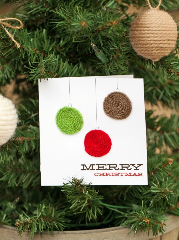 2-10-homemade-christmas-cards