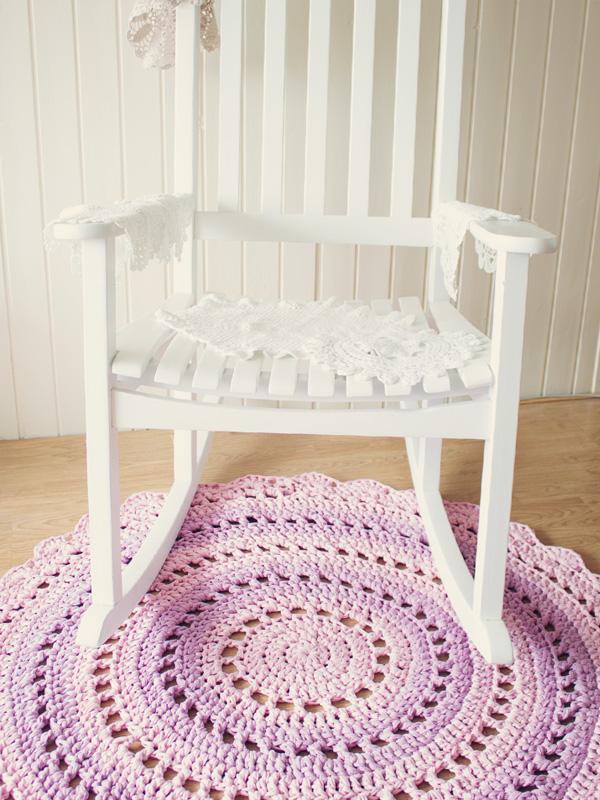 2-5-crochet-rugs