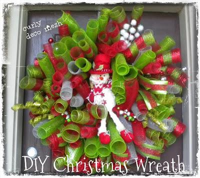 3-10-diy-christmas-wreaths