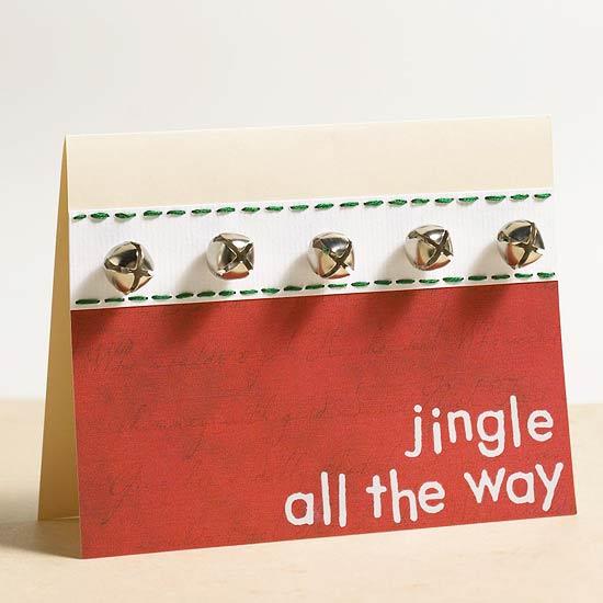 3-10-homemade-christmas-cards