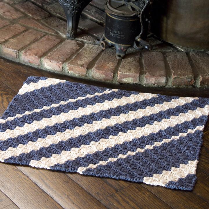 3-5-crochet-rugs