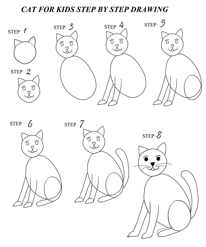 3-6-how-to-draw-animals