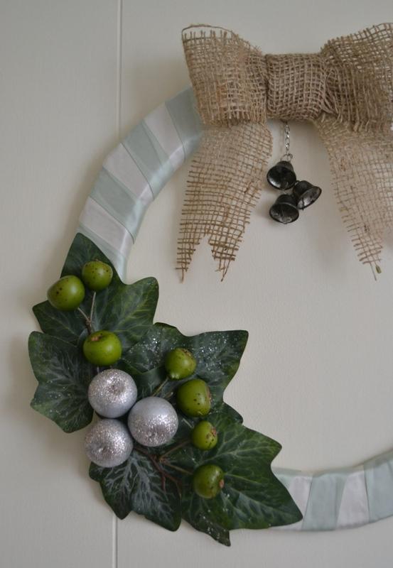 4-10-diy-christmas-wreaths