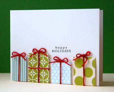 4-10-homemade-christmas-cards