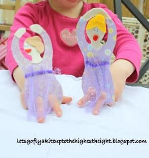 4-5-beautiful-ballet-crafts