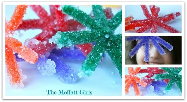 4-9-super-snowflake-crafts