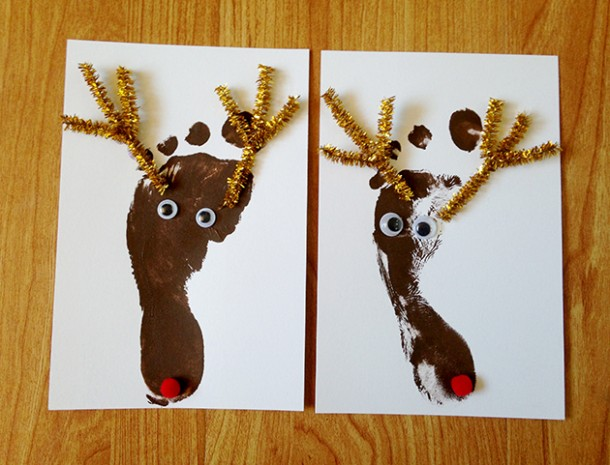 5-10-homemade-christmas-cards