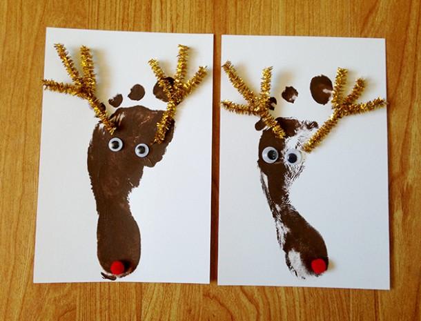 5-10-homemade-christmas-cards