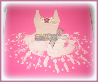 5-5-beautiful-ballet-crafts